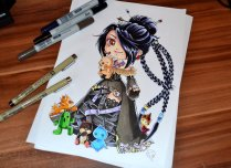 chibi_lulu_from_ffx_by_lighane