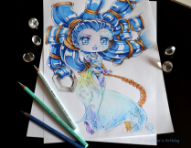 chibi_shiva_by_lighane