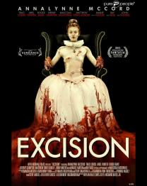 annalynne-mccord-dans-excision